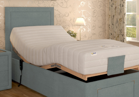 Electric Beds